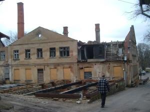 skola_iela_brandhaus